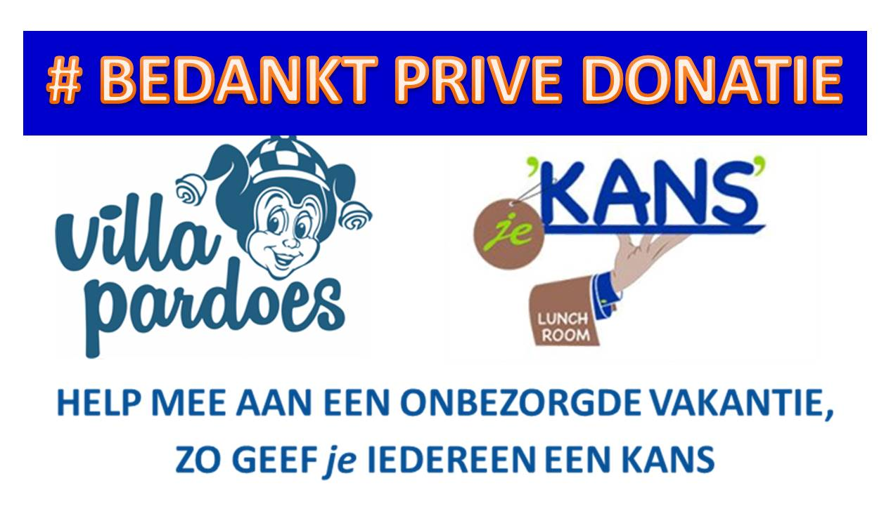 http://www.villapardoes.nl